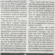 Zeitungsbericht aus der WAZ vom 08.05.2017
