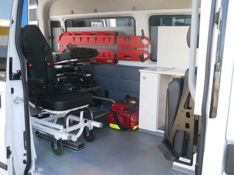 Krankentransportwagen1