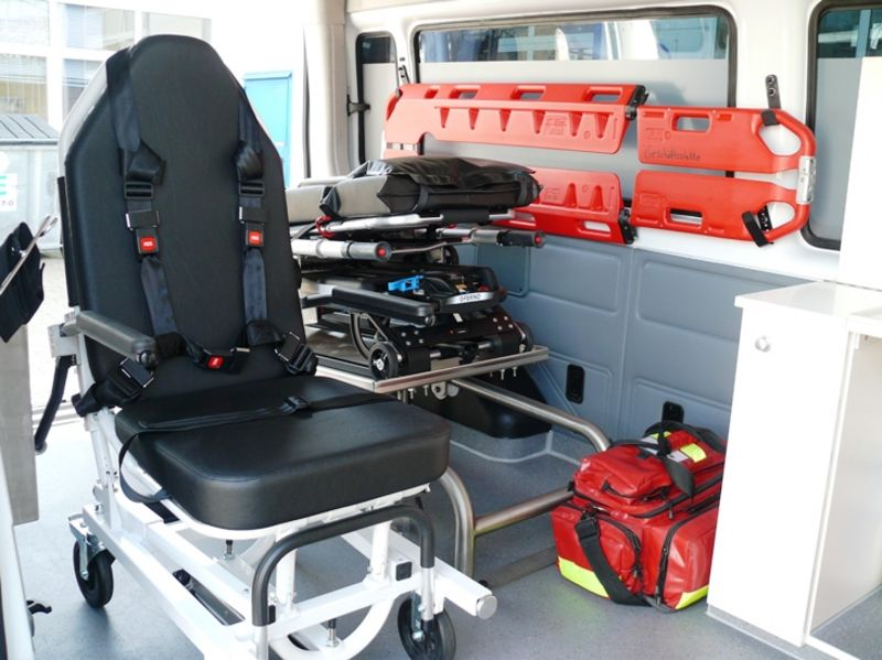 Krankentransportwagen2