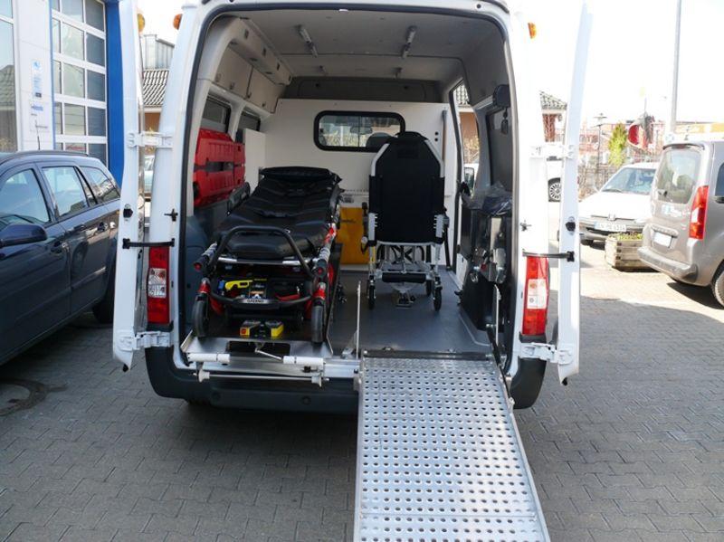 Krankentransportwagen3