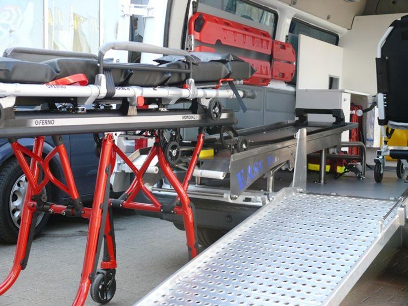 Krankentransportwagen5