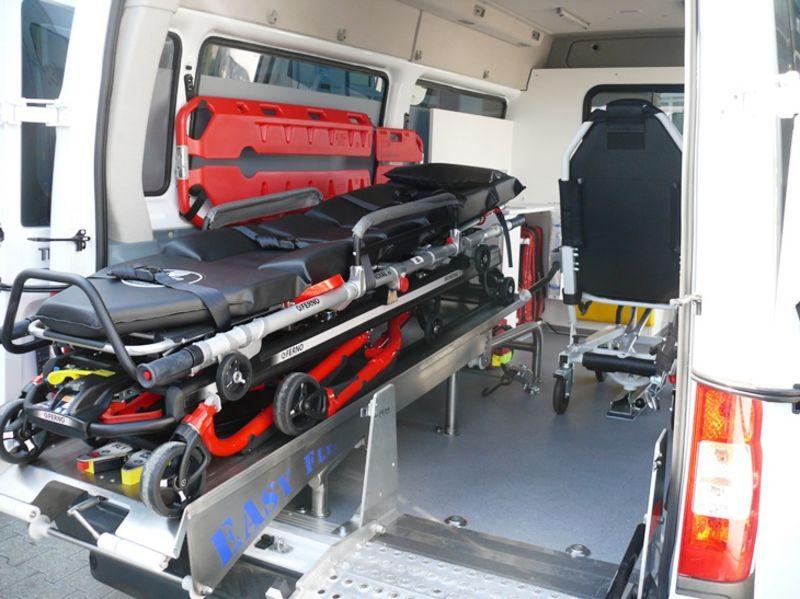 Krankentransportwagen6