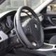 Der Gasring von KIVI lässt sich zum Beschleunigen sowohl ziehen als auch drücken. Der Fahrer kann hier zwischen mehreren Möglichkeiten wählen.