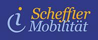 Scheffler Mobilität